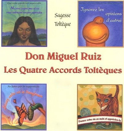Les4AccordsTolteques-cd817